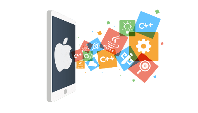 393-3933328_services-of-ios-app-development-services-ios-app-removebg-preview